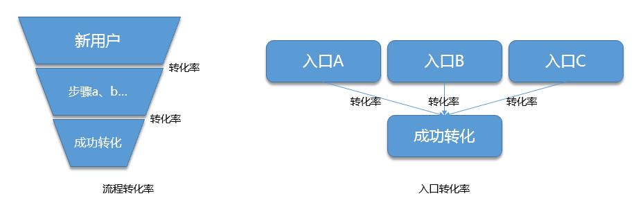 蓝桥软件学院怎么样.png
